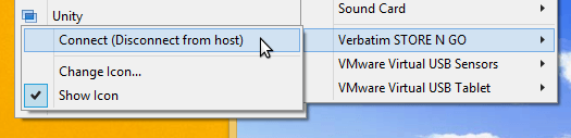 xp σε windows 8 101