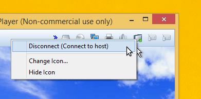 xp σε windows 8 103