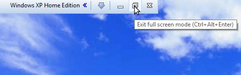 xp σε windows 8 18