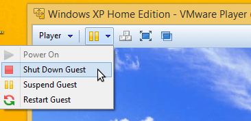 xp σε windows 8 20
