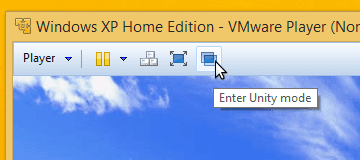 xp σε windows 8 21