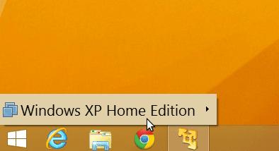 xp σε windows 8 22