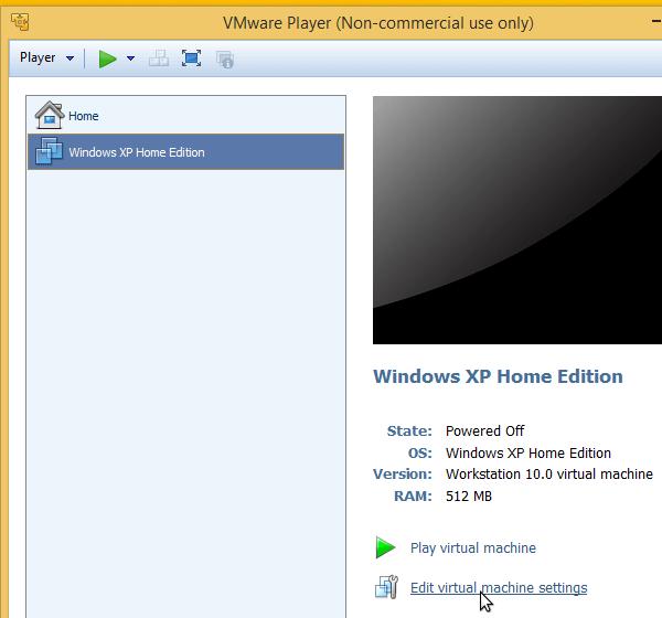 xp σε windows 8 26