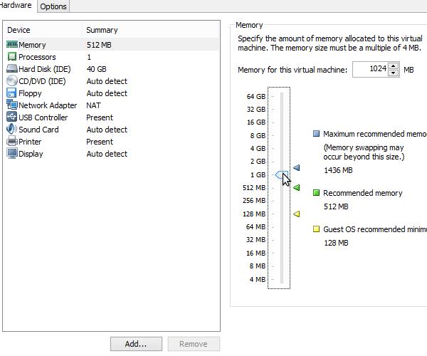 xp σε windows 8 27