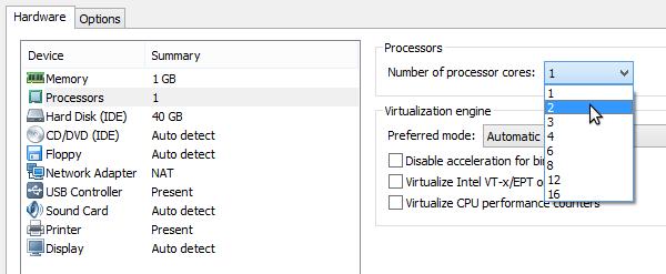 xp σε windows 8 28