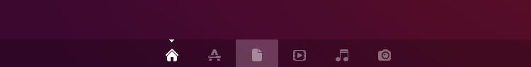 Οδηγός Ubuntu για Αρχάριους, Εύκολα και Απλά 06