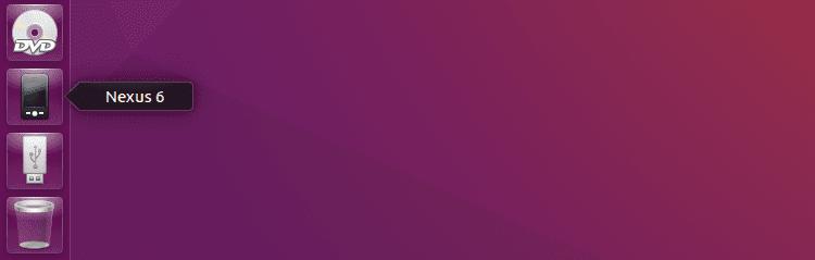 Οδηγός Ubuntu για Αρχάριους, Εύκολα και Απλά 07