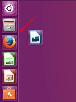 Οδηγός Ubuntu για Αρχάριους, Εύκολα και Απλά 11