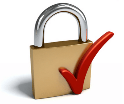 ασφάλεια λογαριασμού στο facebook email gmail
