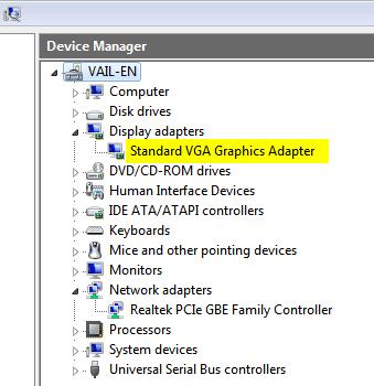 ασφαλής λειτουργία windows 7 8 μυστικά 03