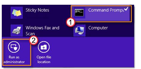 ασφαλής λειτουργία windows 7 8 μυστικά 11
