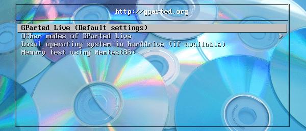 διαγραφή windows xp από dual boot με windows 7 ή 8 09