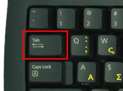 διαγραφή windows xp από dual boot με windows 7 ή 8 11