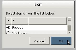 διαγραφή windows xp από dual boot με windows 7 ή 8 24