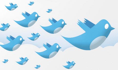 διαχείριση twitter αύξηση followers δωρεάν 01
