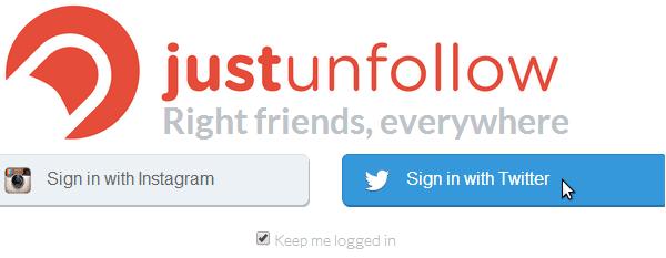 διαχείριση twitter αύξηση followers δωρεάν 02