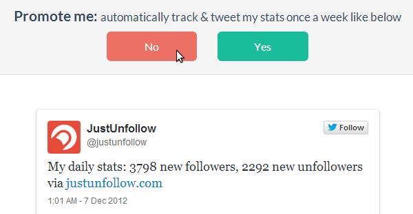 διαχείριση twitter αύξηση followers δωρεάν 05