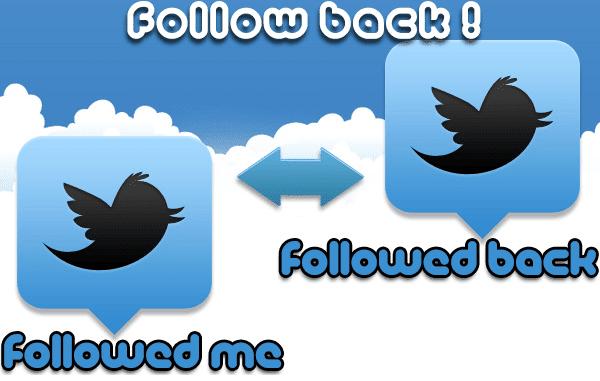 διαχείριση twitter αύξηση followers δωρεάν 11