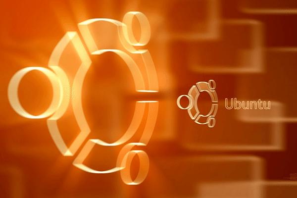 εγκατάσταση ubuntu 14.04 14.10