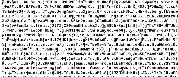 ισχυρά password διαχείριση δημιουργία lastpass 39