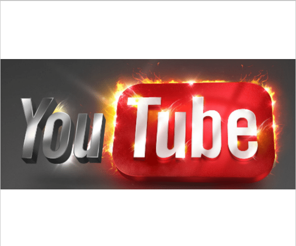 Youtube πλήρης οδηγός: τα καλύτερα tips, tricks