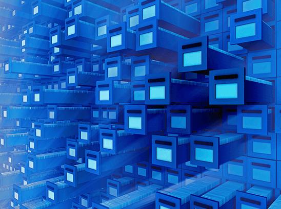 registry των windows μητρώο μύθοι 01