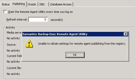 registry των windows μητρώο μύθοι 02