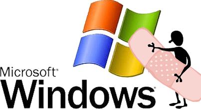 windows xp τέλος λήξη υποστήριξη 02