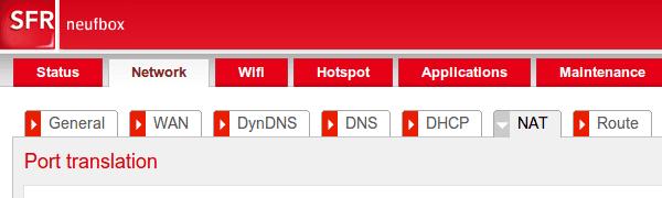 άνοιγμα θύρας router torrent παιχνίδια ftp gaming 12