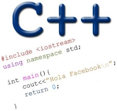 με ποια γλώσσα προγραμματισμού να ξεκινήσω 09