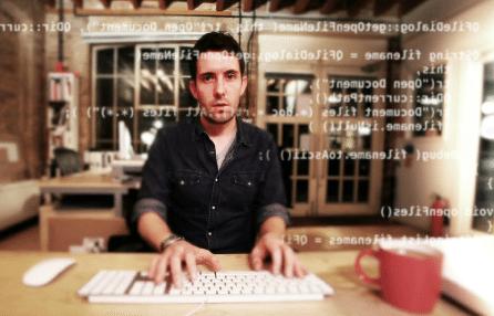 με ποια γλώσσα προγραμματισμού να ξεκινήσω 14
