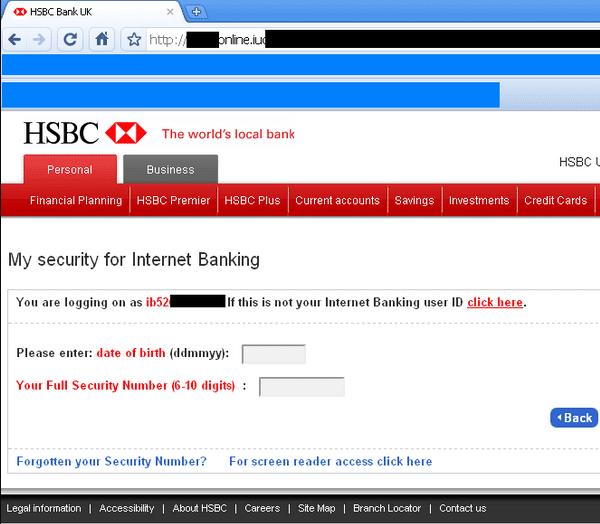 Απάτες σε ιστότοπους γνωριμιών UK