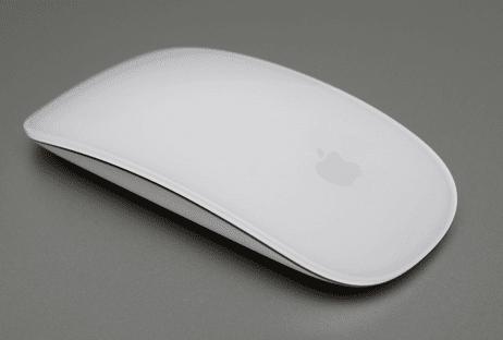 διαφορές windows με mac os γενικά και στη χρήση 32