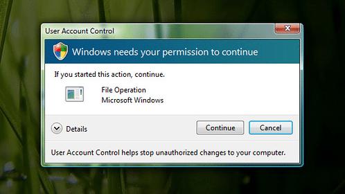διαχειριστής στα windows - γιατί είναι επικίνδυνος 03