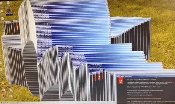 εικονική μνήμη στα windows 7 windows 8 - μύθοι και πραγματικότητες 03