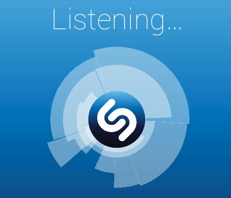 εύρεση τραγουδιών από μουσική 02