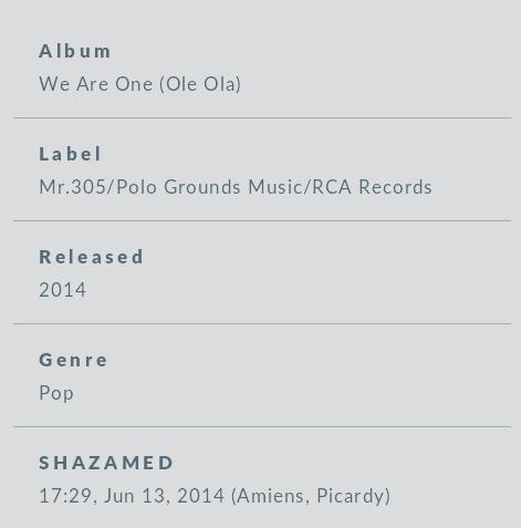 εύρεση τραγουδιών από μουσική 08