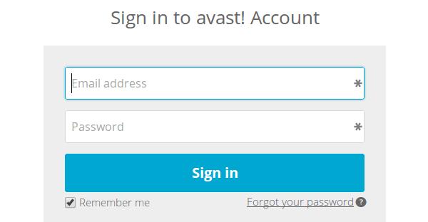 είναι IMVU μια ιστοσελίδα γνωριμιών
