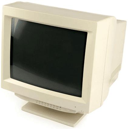 προφύλαξη οθόνης - γιατί είναι πλέον περιττή screen saver 04