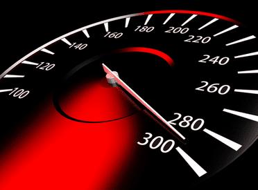 ταχύτητα μνήμης ram mhz - πόση σημασία έχει 23