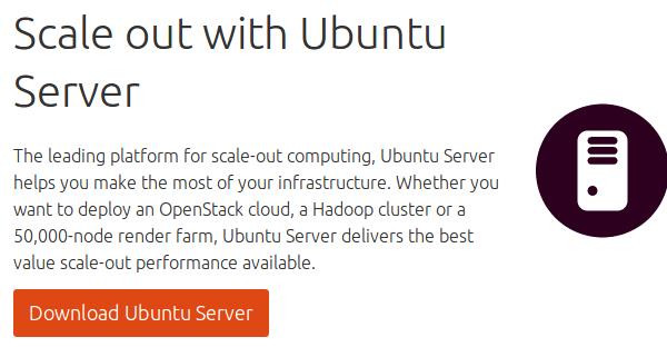 τι είναι μια διανομή linux και γιατί υπάρχουν διαφορετικές 07