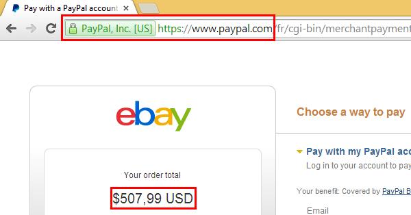 αγορά με paypal χωρίς λογαριασμό 02