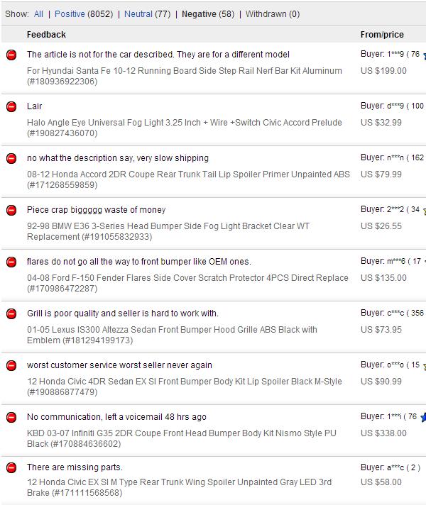αγορά στο eBay - τι πρέπει να προσέχουμε 26