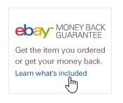 αγορά στο eBay - τι πρέπει να προσέχουμε 27
