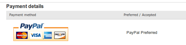 αγορά στο eBay - τι πρέπει να προσέχουμε 30