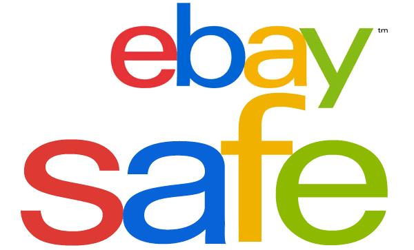 Αγορά στο eBay  Τι Πρέπει να Προσέξουμε  8f884a64a6e