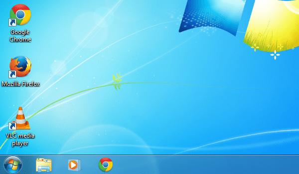 αρχεία εκκίνησης windows 7 - 8 - ποια είναι τα απαραίτητα 18