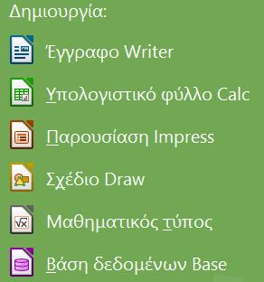 δωρεάν επεξεργασία pdf αρχείων 01