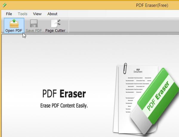 δωρεάν επεξεργασία pdf αρχείων 05