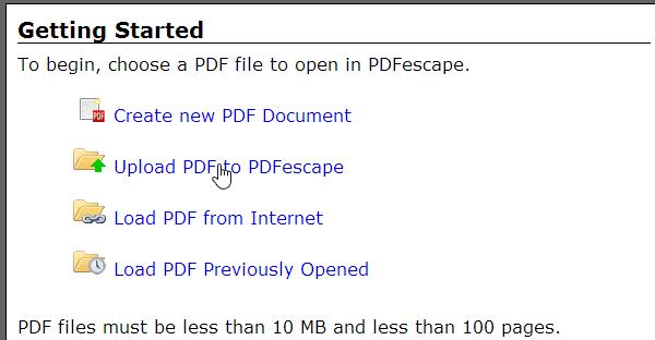 δωρεάν επεξεργασία pdf αρχείων 13